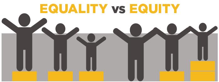 equity - photo #18