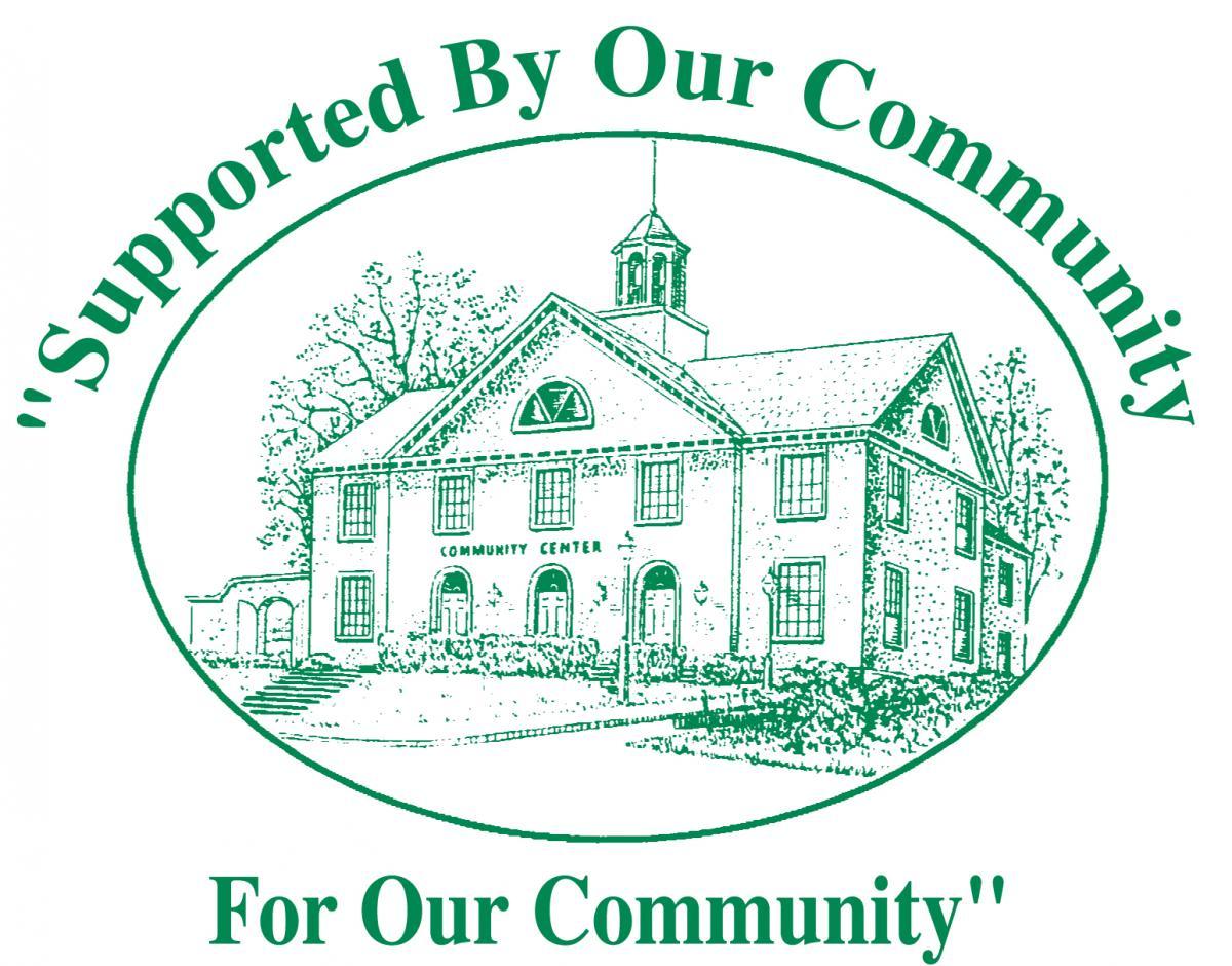 Middleburg%20Community%20Center
