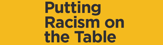 Image result for Racism in Philanthropy